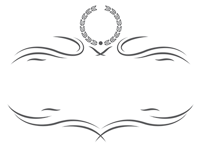 Contact us @ Rockingham Forest Hotel, Corby   Best Western